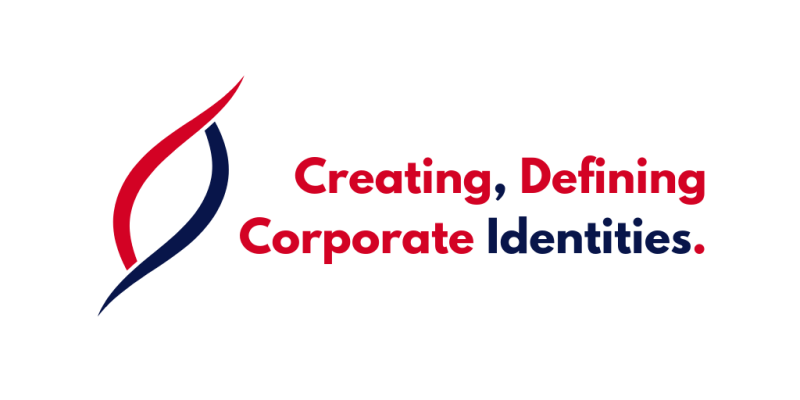 Copy of Copy of Corporate Identities (1)