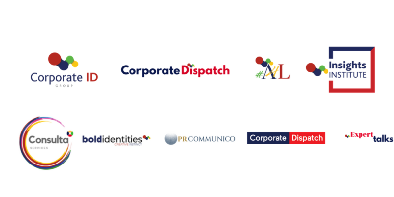Copy of Copy of Corporate Identities-3